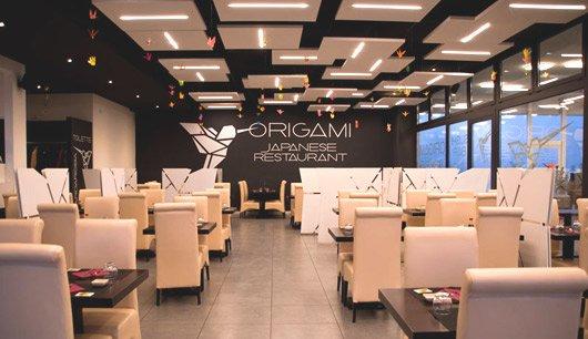 origami-ristorante-giapponese1